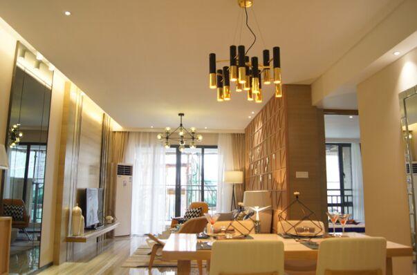 上海家居软装设计公司怎么选择