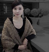 主任设计师—Eva 盛