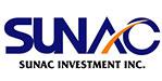 融创投资集团