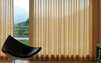 窗帘定制 现代风格