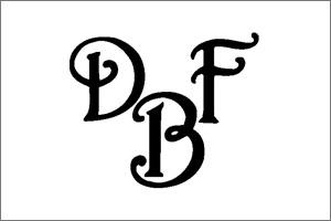 意大利 DBF