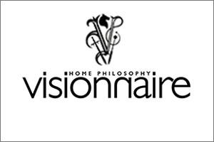 意大利 兰蔻 VISIONNAIRE