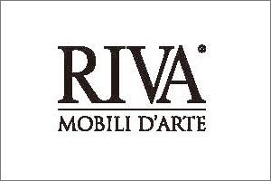 意大利 RIVA 品牌灯具