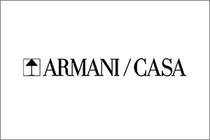 意大利 ArmaniCasa 品牌灯具