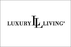 意大利 LUXURY LIVING 品牌灯具