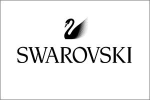 奥地利SWAROVSKI施华洛世奇