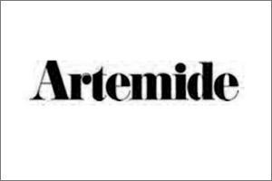 意大利 ARTEMIDE 品牌灯具