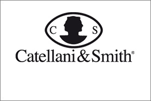 意大利Catellani& Smith品牌灯具