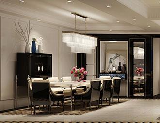 家具定制 后现代风格