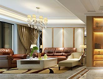 家具定制 欧式风格
